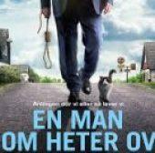 A Man Called Ove (2015) - En man som heter (2015) - Online sa prevodom