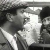 Budjenje pacova (1967) domaći film gledaj online