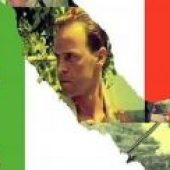 Pad Italije (1981) gledaj online besplatno u HDu!