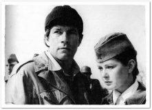 Pakleni otok (1979) domaći film gledaj online