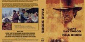 Pale Rider (1985) online sa prevodom u HDu!