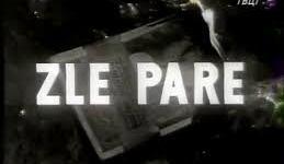 Zle pare (1956) domaći film gledaj online