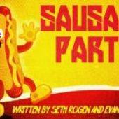 Sausage Party (2016) online besplatno crtani za djecu
