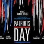Patriots Day (2016) online sa prevodom