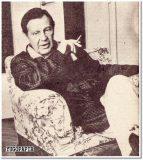 Sile (1968) domaći film gledaj online