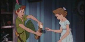 Peter Pan 1 (1953) online besplatno sinhronizovani crtani za djecu!