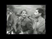 Peta zaseda (1968) domaći film gledaj online