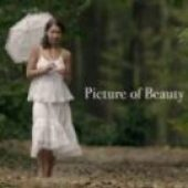 Picture of Beauty (2017) online sa prevodom