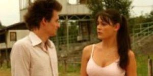 Petelinji zajtrk (2007) domaći film gledaj online