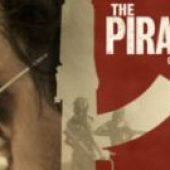 The Pirates of Somalia (2017) online sa prevodom