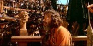 Pirates (1986) online besplatno sa prevodom u HDu!