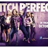 Pitch Perfect (2012) online sa prevodom