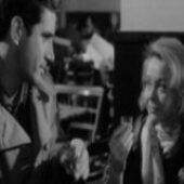 Ples na kiši (1961) domaći film gledaj online