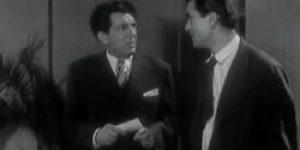 Pogon B (1958) domaći film gledaj online