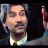 Poltron (1989) domaći film gledaj online