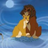 Kralj lavova 2: Simbin ponos (1998) - Lion king 2: Simba's pride (1998) - Sinhronizovani crtani online