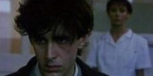 Poslednja prica (1987) domaći film gledaj online