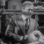 Poslednji dan (1951) domaći film gledaj online