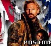 The Postman (1997) online sa prevodom
