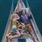 Pot v raj (2014) domaći film gledaj online