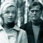 Zgodba ki je ni (1967) domaći film gledaj online