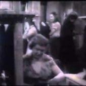 Prica o fabrici (1949) domaći film gledaj online