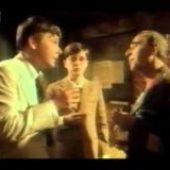 Prijeki sud (1978) domaći film gledaj online