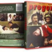 Progon (1982) domaći film gledaj online