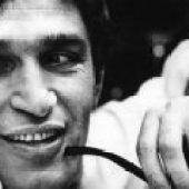 Protest (1967) domaći film gledaj online
