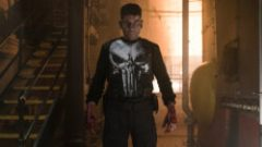 "Online epizode serije ""The Punisher"""