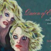 Queen of Earth (2015) online besplatno sa prevodom u HDu!