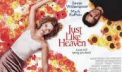 Just Like Heaven (2005) online sa prevodom