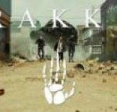Rakka (2017) online sa prevodom