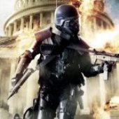 Rampage: President Down (2016) online sa prevodom