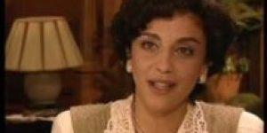 Raste trava (1997) domaći film gledaj online