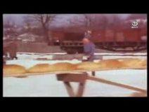 Ratni hljebovi (1981) domaći film gledaj online