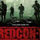 Redcon-1 (2018) online sa prevodom