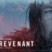 The Revenant (2015) sa prevodom u HDu!