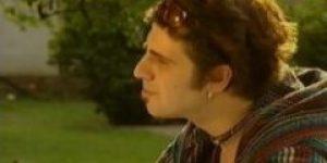 Ringeraja (2002) domaći film gledaj online