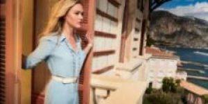 "Online epizode serije ""Riviera"""