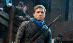 Robin Hood (2018) online sa prevodom