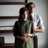 Romanzo di una strage (2012) - Piazza Fontana: The Italian Conspiracy (2012) - Online sa prevodom
