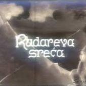Rudareva sreca (1926) domaći film gledaj online