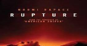 Rupture (2016) online sa prevodom