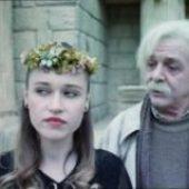 Sabirni centar (1989) domaći film gledaj online