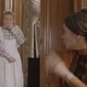 "Deseta epizoda serije ""Santa Maria della Salute"""