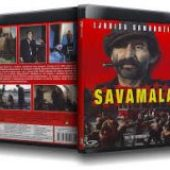 Savamala (1982) domaći film gledaj online