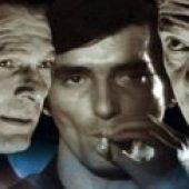 SB zatvara krug (1974) domaći film gledaj online