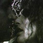 Divlje seme (1967) - Divlje senke (1967) - Domaći film gledaj online