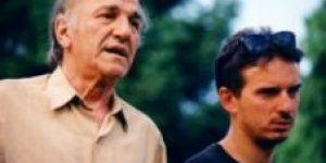 Senke uspomena (2000) domaći film gledaj online